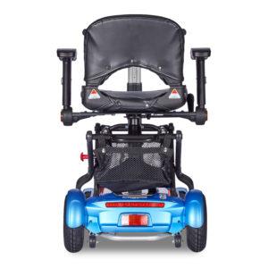 brio-4-deluxe-swivel-rear-view