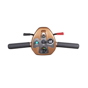 s21-controller