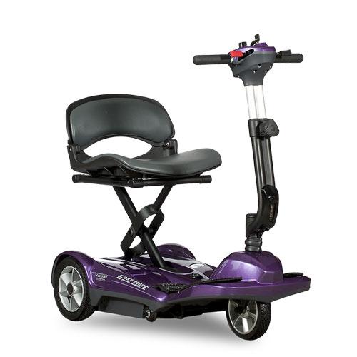 s21m-purple