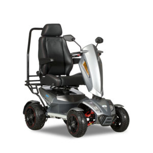 vita-s12x-mobility-scooter