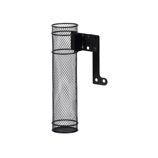 umbrella/cane/fishing rod holder