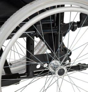 h8h wheel
